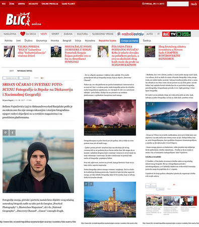 blic.rs - Feature