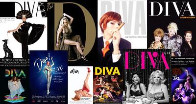 feat-diva-poster_b541b2fc8297fba962f61f7ad12af2ec