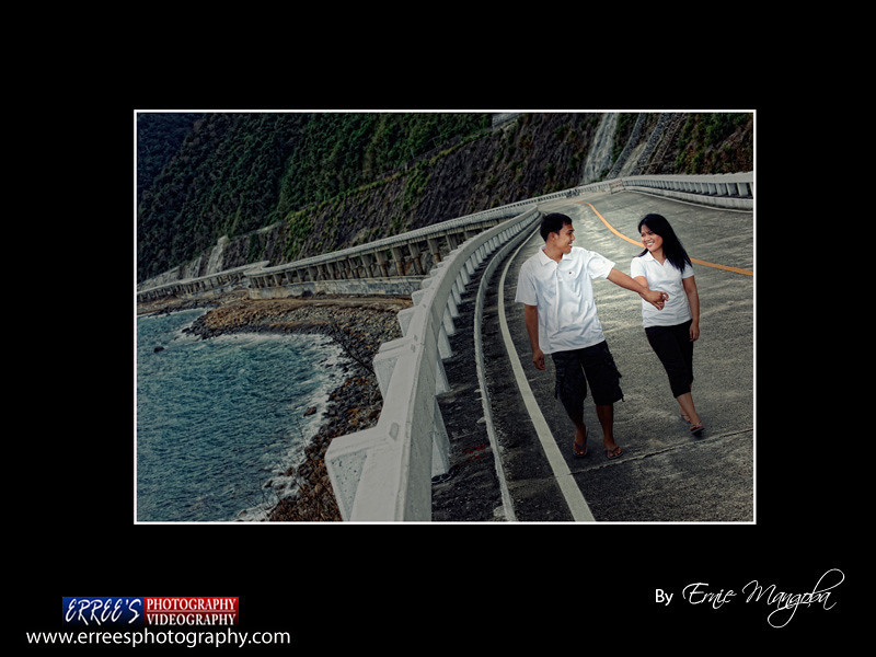 prenup category 2010 February Entry 4