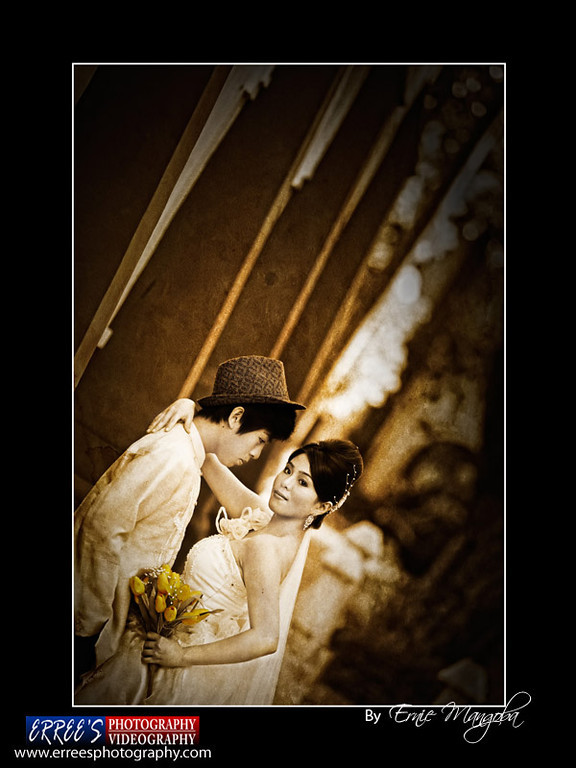 Groom and Bride Together Category (3)