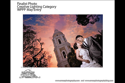 Post Nuptial Shoot of our lovely Couple Richard and Emelyn Wedding at St. Lucy Parish, Narvacan, Ilocos Sur, Phlippines