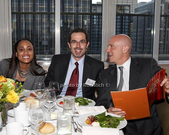 Tracy R. High, Richard Pepperman, David H. Braff