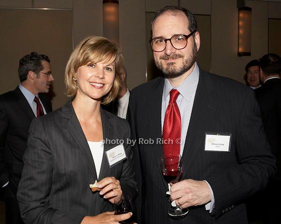 Karen L. Braun, William Pollak