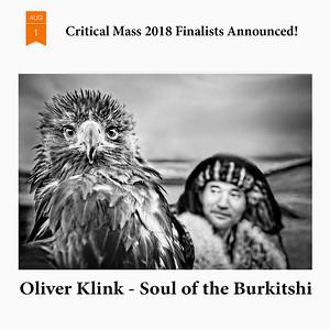 Critical Mass Top 200 (2018)
