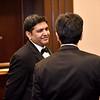 Jesse Arroyo/ArroyoPhotos.com