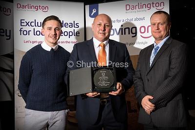 North Yorkshire & South Durham League Annual Awards Night 2016_19-Nov-16_034