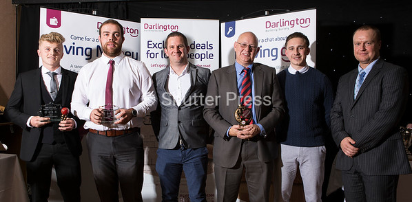 North Yorkshire & South Durham League Annual Awards Night 2016_19-Nov-16_035