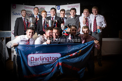 North Yorkshire & South Durham League Annual Awards Night 2016_19-Nov-16_041
