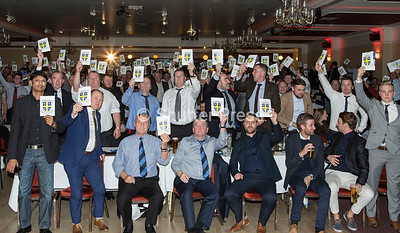 North Yorkshire & South Durham League Annual Awards Night 2016_19-Nov-16_026