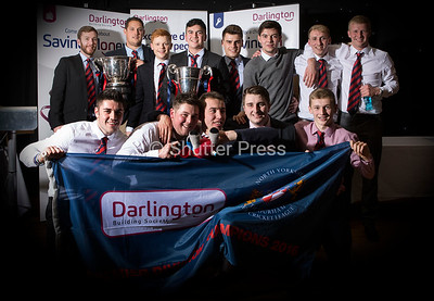 North Yorkshire & South Durham League Annual Awards Night 2016_19-Nov-16_040