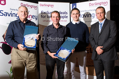 North Yorkshire & South Durham League Annual Awards Night 2016_19-Nov-16_029