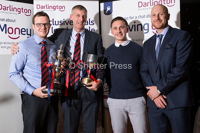 North Yorkshire & South Durham League Annual Awards Night 2016_18-Nov-16_019