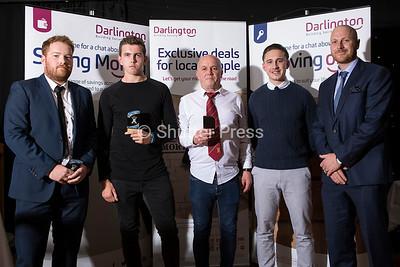 North Yorkshire & South Durham League Annual Awards Night 2016_18-Nov-16_018