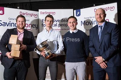 North Yorkshire & South Durham League Annual Awards Night 2016_18-Nov-16_015