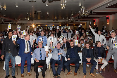North Yorkshire & South Durham League Annual Awards Night 2016_19-Nov-16_025
