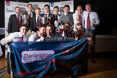 North Yorkshire & South Durham League Annual Awards Night 2016_19-Nov-16_039