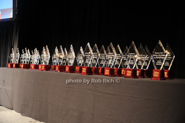 awards<br /> photo by Rob Rich © 2010 robwayne1@aol.com 516-676-3939