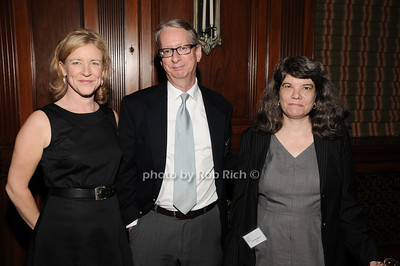 guest, guest, Ruth Singleton photo by Rob Rich © 2010 robwayne1@aol.com 516-676-3939