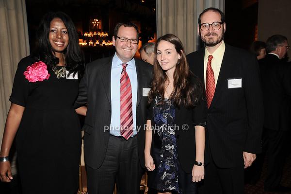 Patricia, Kenneth,guestt,William Pollak