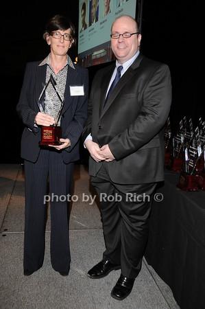 Ruth Harlow<br /> photo by Rob Rich © 2010 robwayne1@aol.com 516-676-3939