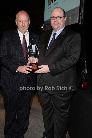 Joe Sims, David Brown<br /> photo by Rob Rich © 2010 robwayne1@aol.com 516-676-3939