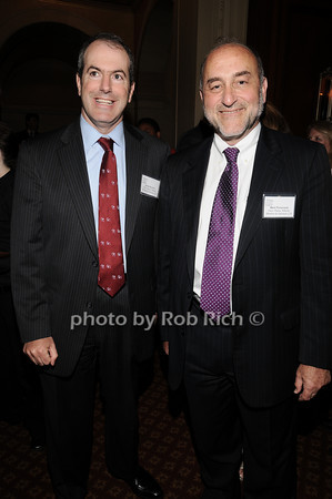 James Brochin, Mark Pommerantz<br /> photo by Rob Rich © 2010 robwayne1@aol.com 516-676-3939