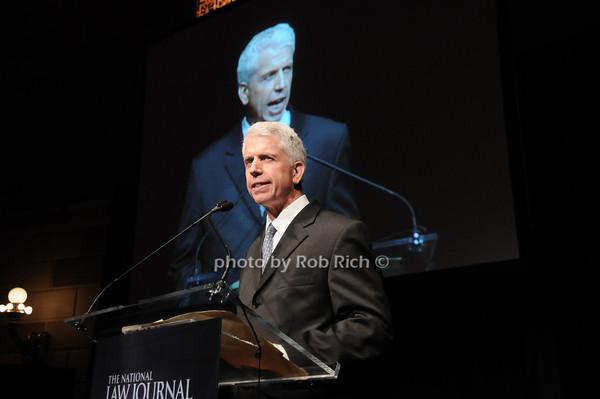 Stephen Lincoln<br /> photo by Rob Rich © 2010 robwayne1@aol.com 516-676-3939