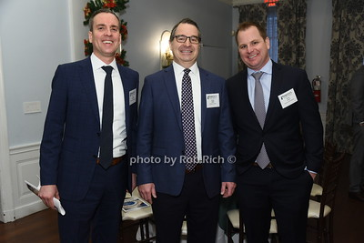 SMITH RESEARCH 2019 Awards Luncheon