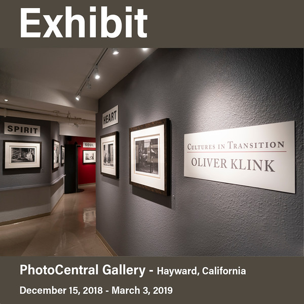 PhotoCentral Gallery