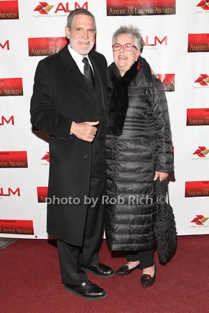 Stan Levy, Lynda Levy