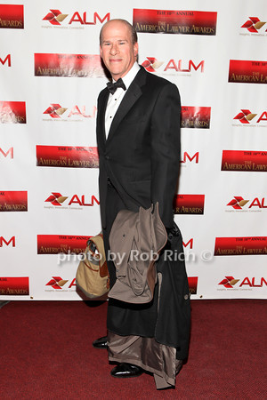 Jeff Kohn