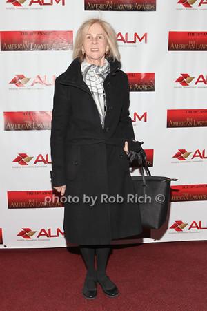 Elaine Pagel