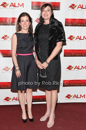 Melanie Rupert, Erika Collins