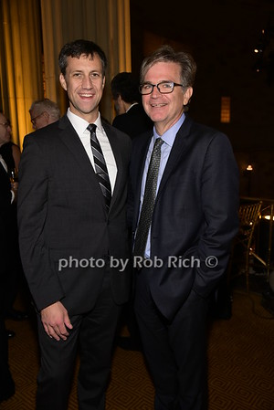 McGregor Smythe, Mark O'Brien photo by Rob Rich/SocietyAllure.com © 2015 robwayne1@aol.com 516-676-3939