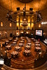 Atmosphere at Gotham Hall during the American Lawyer Awards<br /> photo by Rob Rich/SocietyAllure.com © 2015 robwayne1@aol.com 516-676-3939