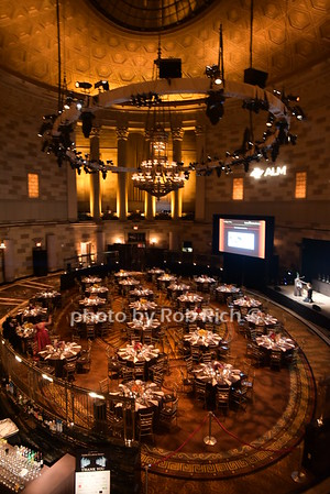 Atmosphere at Gotham Hall during the American Lawyer Awards photo by Rob Rich/SocietyAllure.com © 2015 robwayne1@aol.com 516-676-3939