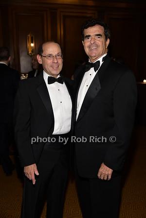 Kenneth Geller, Toliver Besson photo by Rob Rich/SocietyAllure.com © 2015 robwayne1@aol.com 516-676-3939