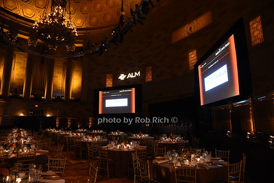 photo by Rob Rich/SocietyAllure.com © 2016 robwayne1@aol.com 516-676-3939