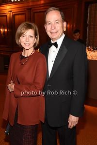 Cathy Beres, Tony Valukas photo by Rob Rich/SocietyAllure.com © 2016 robwayne1@aol.com 516-676-3939