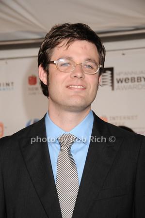 David Michael Davies<br /> photo by Rob Rich © 2010 robwayne1@aol.com 516-676-3939