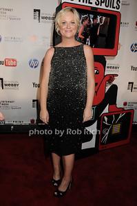 Amy Poehler photo by Rob Rich © 2010 robwayne1@aol.com 516-676-3939