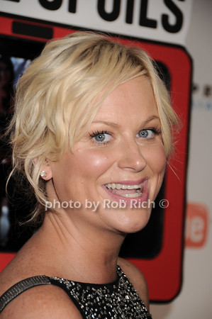 Amy Poehler<br /> photo by Rob Rich © 2010 robwayne1@aol.com 516-676-3939