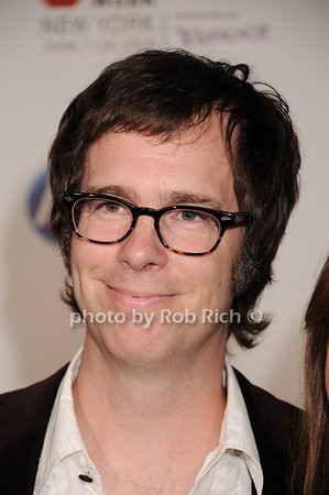 Ben Folds<br /> photo by Rob Rich © 2010 robwayne1@aol.com 516-676-3939