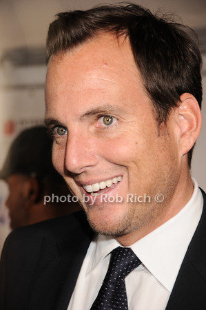 Will Arnett<br /> photo by Rob Rich © 2010 robwayne1@aol.com 516-676-3939