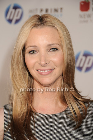 Lisa Kudrow<br /> photo by Rob Rich © 2010 robwayne1@aol.com 516-676-3939