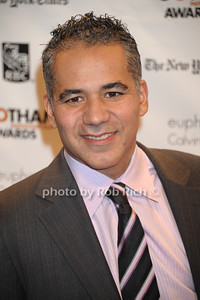 John Ortiz The Independent Film Project's 22nd Annual Gotham Independent Film Awards Arrivals New York City, USA - 11-26-12 photo by Rob Rich/SocietyAllure.com © 2012 robwayne1@aol.com 516-676-3939