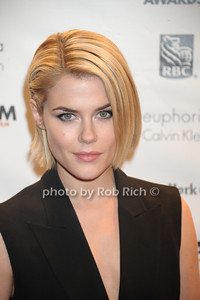 Rachel Taylor The Independent Film Project's 22nd Annual Gotham Independent Film Awards Arrivals New York City, USA - 11-26-12 photo by Rob Rich/SocietyAllure.com © 2012 robwayne1@aol.com 516-676-3939