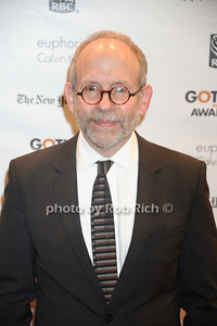 Bob Balaban The Independent Film Project's 22nd Annual Gotham Independent Film Awards Arrivals New York City, USA - 11-26-12 photo by Rob Rich/SocietyAllure.com © 2012 robwayne1@aol.com 516-676-3939