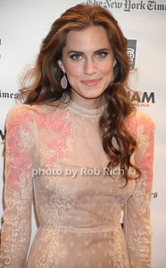 Allison Williams photo by Rob Rich/SocietyAllure.com © 2012 robwayne1@aol.com 516-676-3939