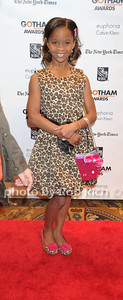 Quvenzhane Wallis photo by Rob Rich/SocietyAllure.com © 2012 robwayne1@aol.com 516-676-3939